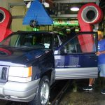 car-wash-gallery-01-full