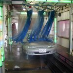 car-wash-gallery-02-full