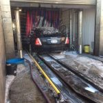 car-wash-gallery-05-full