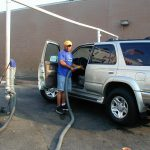 car-wash-gallery-11-full
