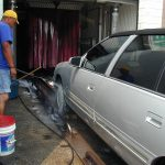 car-wash-gallery-13-full