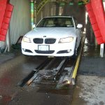 car-wash-gallery-14-full