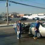 car-wash-gallery-17-full