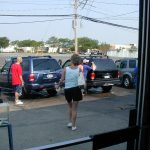 car-wash-gallery-18-full